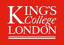 kingscollege.gif