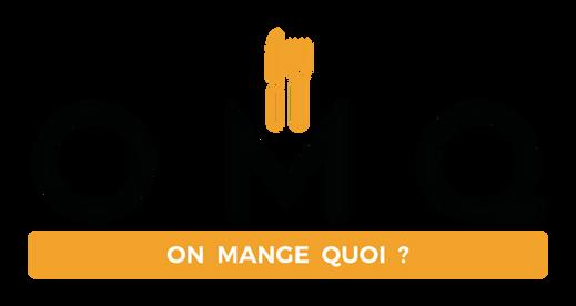 LOGO OMQ-01.png