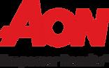 Aon Logo.png