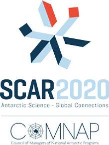 SCAR2020_COMNAP_Vert_CMYK_web.jpg