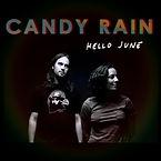 Candy Rain Promotion 1400x (1).jpg