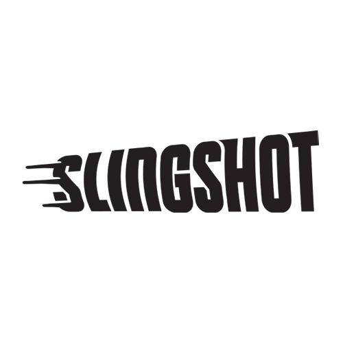 Slingshot NPR