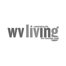 WVliving