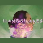 Handshakes green promo IG.jpg