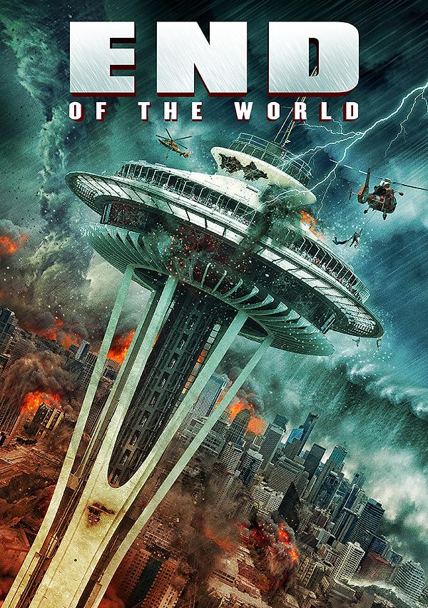 End of the World_temp2_{c86a35fe-ffad-e7