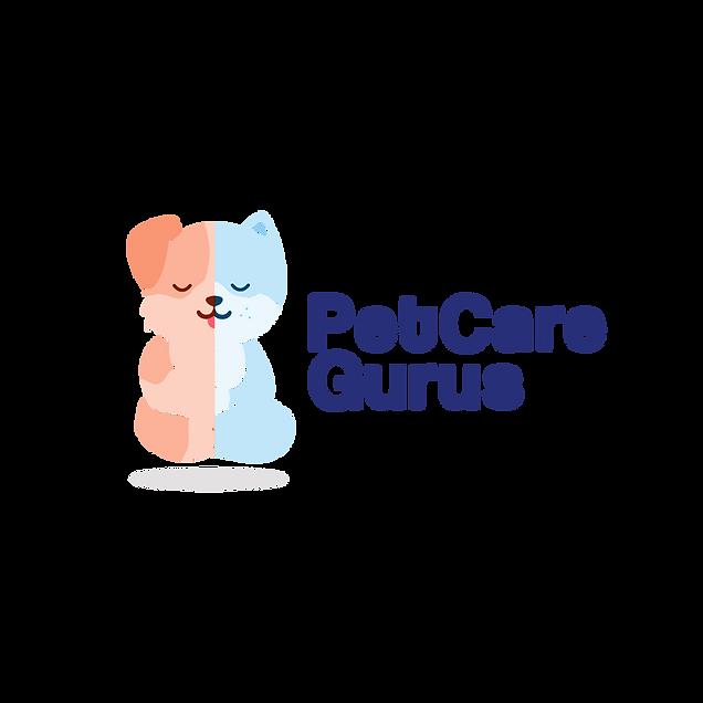 PetCare Gurus Final Logo No Bg.png