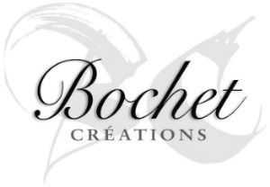 logo-Bochet-Creations-robe-de-mariee-300