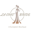 La Chic Bride Bridal Shop