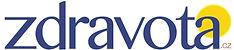 zdravota-logo.jpg