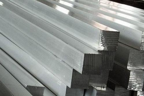 Квадрат 12х12 сталь 45 калиброванный холоднокатанный ГОСТ 7417 длиной 6 метров
