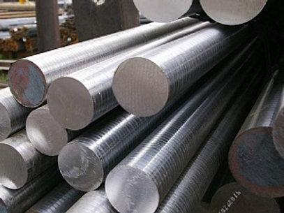 Круг 30 калиброванный сталь 45 холоднокатанный ГОСТ 7417 длиной 6 метров