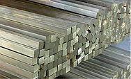 Квадрат ГОСТ 2591-2006