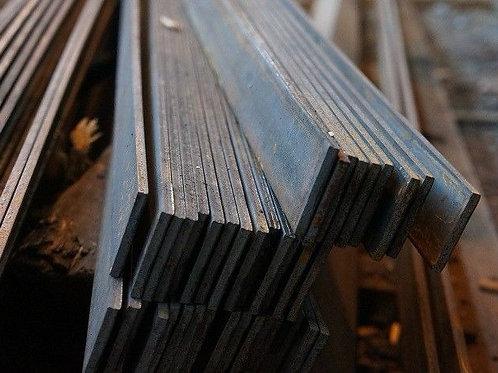 Полоса 70х5 стальная горячекатаная сталь 3пс/сп (Сталь 1-3пс/сп) ГОСТ 103-76
