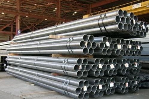 Труба 45х4 ст.10 бесшовная горячедеформированная ГОСТ 8732-78 длина 3-9 метров