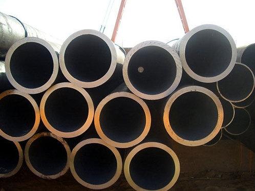 Труба 245х16 бесшовная горячекатаная (г/к) ст. 20, ГОСТ 8732 длина 5-12 метров