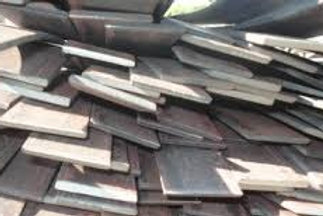 Полоса 100х6 стальная горячекатаная сталь 3пс/сп (Сталь 1-3пс/сп) ГОСТ 103-76