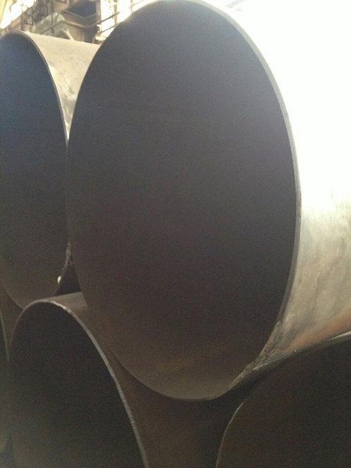 Труба эл.св 1020х40 ГОСТ 10704-91; 20295-85 электросварная стальная прямошовная