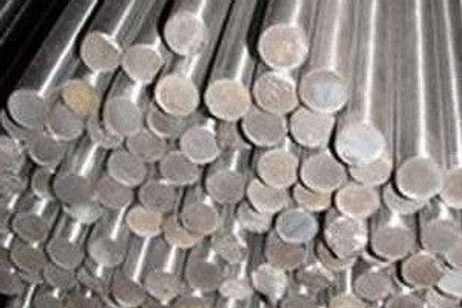 Круг 41 калиброванный сталь 45 холоднокатанный ГОСТ 7417 длиной 6 метров