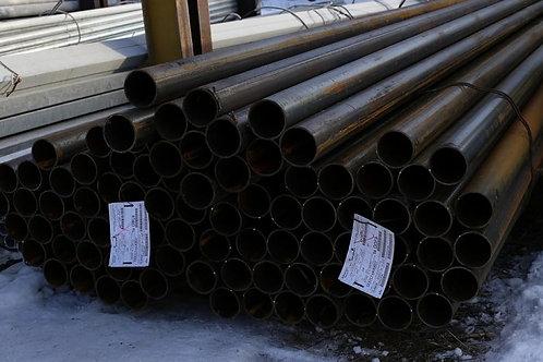 Труба 25х2,5 ст.10/20 бесшовная холоднодеформированная ГОСТ 8734-75 разная длина