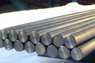 Круг 21 калиброванный сталь 45 холоднокатанный ГОСТ 7417 длиной 6 метров