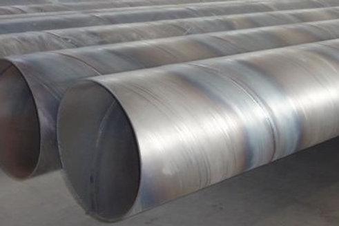 Труба эл.св 35х1,5 электросварная металлическая ст.3 ГОСТ 10704 длиной 6 метров