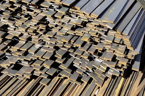 Полоса 150х4 стальная горячекатаная сталь 3пс/сп (Сталь 1-3пс/сп) ГОСТ 103-76