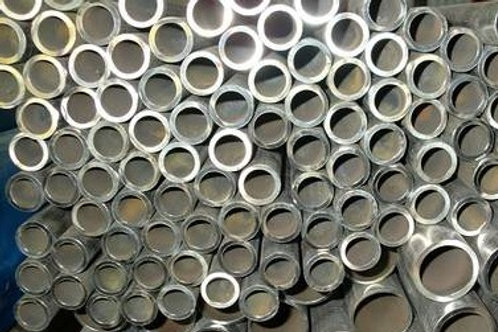Труба 14х1,5 ст.10/20 бесшовная холоднодеформированная ГОСТ 8734-75 разная длина