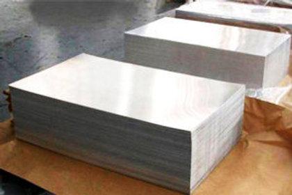 Лист 3х1250х2500 сталь 20 холоднокатаный (прокат листовой х/к) ГОСТ 19904-90