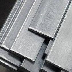 Полоса 150х5 стальная горячекатаная сталь 3пс/сп (Сталь 1-3пс/сп) ГОСТ 103-76