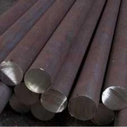 Круг 22 стальной горячекатанный сталь 3ПС/СП ГОСТ 2590-2006 длиной 6 метров