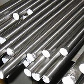 Круг 8 калиброванный сталь А-12 холоднокатанный ГОСТ 7417 длиной 6 метров