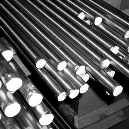 Круг 18 калиброванный сталь 35 холоднокатанный ГОСТ 7417 длиной 6 метров