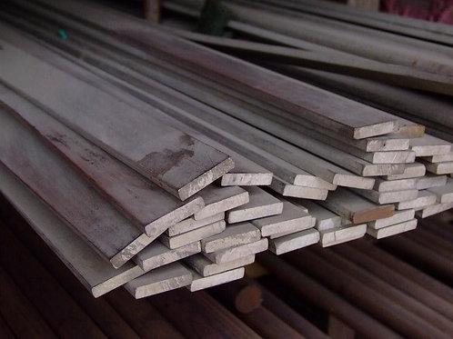 Полоса 40х12 стальная горячекатаная сталь 3пс/сп (Сталь 1-3пс/сп) ГОСТ 103-76