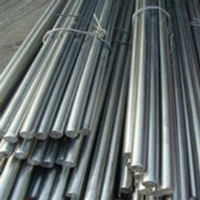 Арматура ф28 класса А1 ст.3пс длина 12 метров