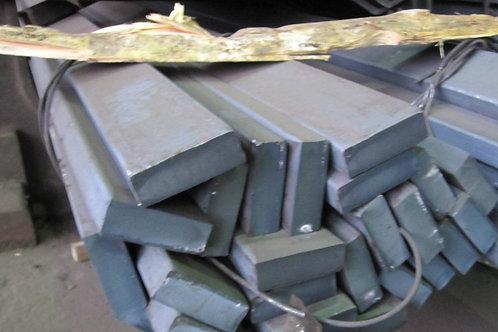 Полоса 30х20 стальная горячекатаная сталь 3пс/сп (Сталь 1-3пс/сп) ГОСТ 103-76