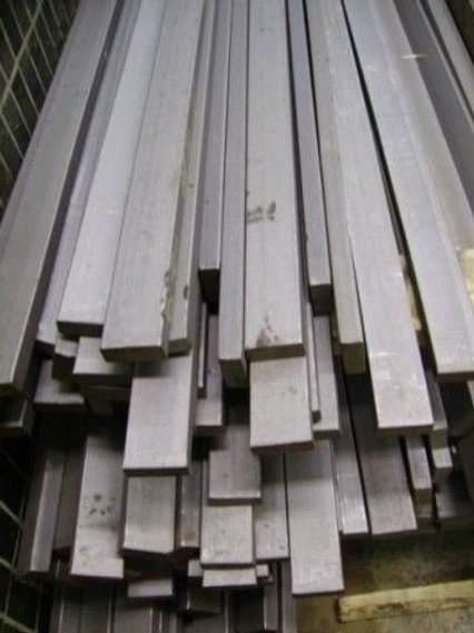 Полоса 40х5 стальная горячекатаная сталь 3пс/сп (Сталь 1-3пс/сп) ГОСТ 103-76