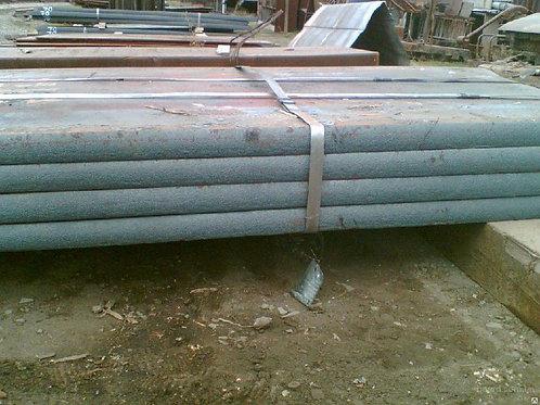 Лист 130х1500х2900 мм (г/к) стальной горячекатанный сталь 3 СП/ПС ГОСТ 19903-74