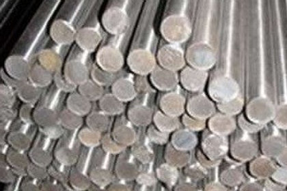 Круг 50 калиброванный сталь 20 холоднокатанный ГОСТ 7417 длиной 6 метров