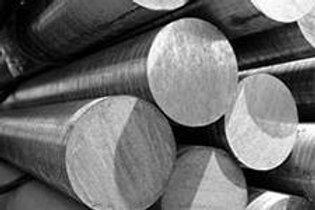 Круг 280 стальной горячекатанный сталь 3ПС/СП ГОСТ 2590-2006 длиной 6 метров