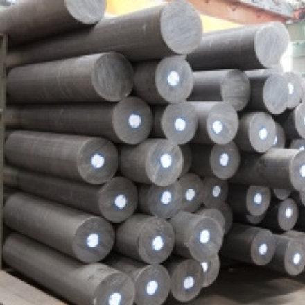 Круг 48 стальной горячекатанный сталь 3ПС/СП ГОСТ 2590-2006 длиной 6 метров