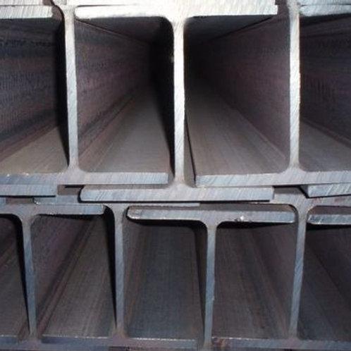 Балка двутавровая 40К1 ст 3сп/пс АСЧМ 20-93 длина 12 метров