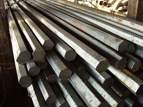 Шестигранник 19 стальной горячекатанный сталь 35 ГОСТ 2879-88 длиной 6 метров