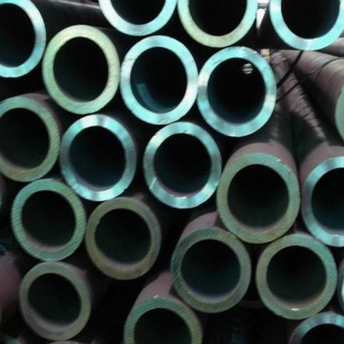 Труба 34х2 ст.10/20 бесшовная холоднодеформированная ГОСТ 8734-75 разная длина