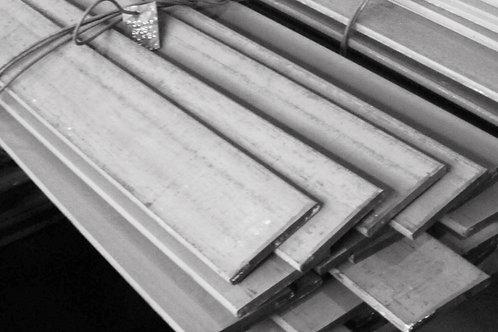 Полоса 16х8 стальная горячекатаная сталь 3пс/сп (Сталь 1-3пс/сп) ГОСТ 103-76
