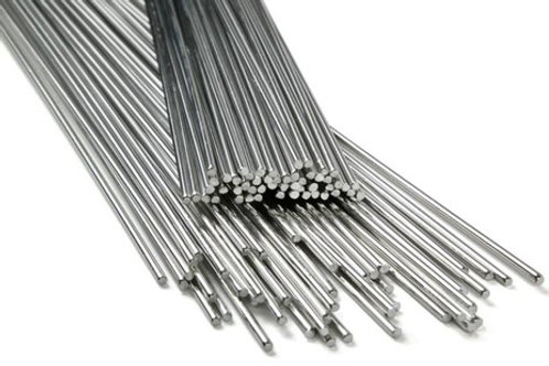 Катанка стальная диаметром 5,5 мм ст. 3пс/сп ГОСТ 30136-95 длиной 6 метров