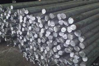 Круг 28 стальной горячекатанный сталь 3ПС/СП ГОСТ 2590-2006 длиной 6 метров