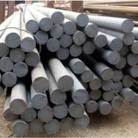 Круг 50 стальной горячекатанный сталь 3ПС/СП ГОСТ 2590-2006 длиной 6 метров