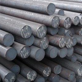 Круг 25 стальной горячекатанный сталь 3ПС/СП ГОСТ 2590-2006 длиной 6 метров