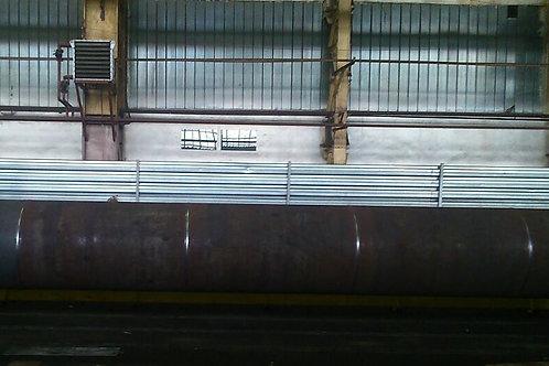 Труба эл.св 1720х30 ГОСТ 10704-91; 20295-85 электросварная стальная прямошовная