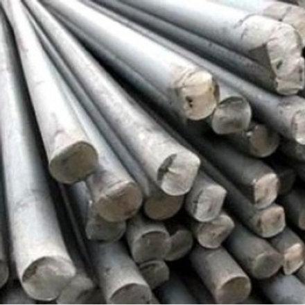 Круг 14 стальной горячекатанный сталь 3ПС/СП ГОСТ 2590-2006 длиной 6 метров